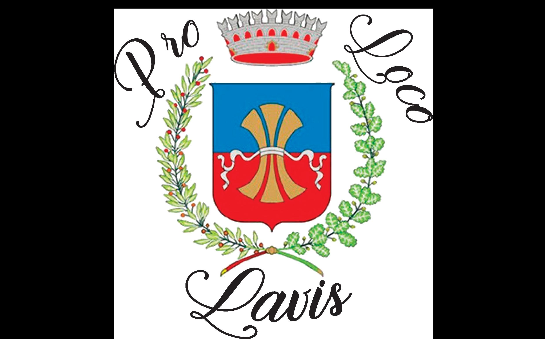 Pro Loco Lavis